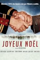 Poster Joyeux Noël: una verità dimenticata dalla storia