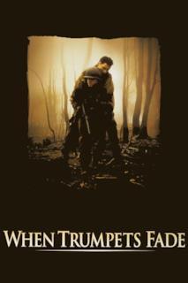 Poster Battaglia All'inferno