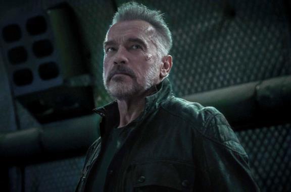 Terminator - Destino oscuro, flop al botteghino e franchise in pausa
