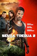 Poster Senza tregua 2