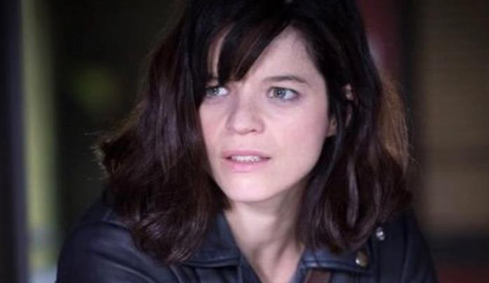 Profiling, Juliette Roudet è Adèle