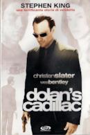 Poster Dolan's Cadillac