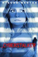 Poster Cyberstalker - Connessioni pericolose
