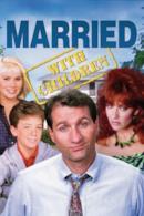 Poster Sposati... con figli