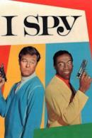 Poster Le spie