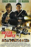 Poster Delta Force