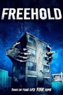 Poster Freehold
