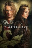 Poster Camelot