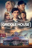 Poster The Griddle House