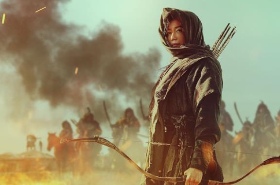 Kingdom: Ashin of the North, gli zombie coreani tornano con uno speciale: trailer e 10 cose da ricordare prima di vederlo