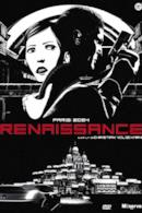 Poster Renaissance