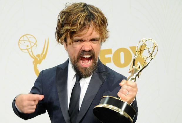 Per Peter Dinklage questo è il momento migliore per chiudere Game of Thrones