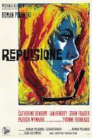 Poster Repulsione