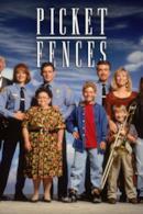 Poster La famiglia Brock