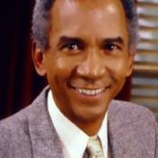 Al Freeman, Jr.