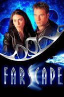 Poster Farscape