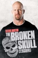 Poster Steve Austin's Broken Skull Sessions