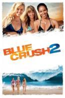 Poster Blue Crush 2