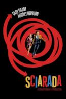 Poster Sciarada
