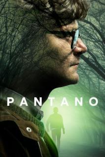 Poster Pantano