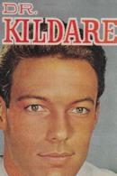Poster Dottor Kildare