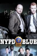 Poster New York Police Department