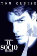 Poster Il socio