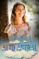 Poster Alto Astral