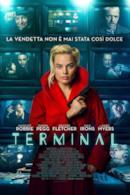 Poster Terminal