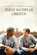 Poster Le ali della libertà