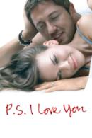 Poster P.S. I Love You