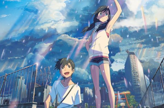 Gli anime e i manga che si sono distinti di più nel corso del 2019