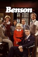 Poster Benson