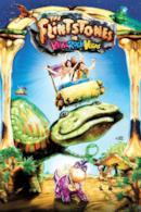 Poster I Flintstones in Viva Rock Vegas