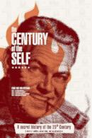 Poster The Century of the Self