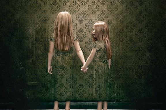 Il poster di Dream House