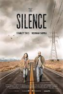 Poster The Silence