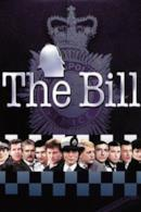 Poster The Bill