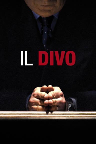 Poster Il Divo