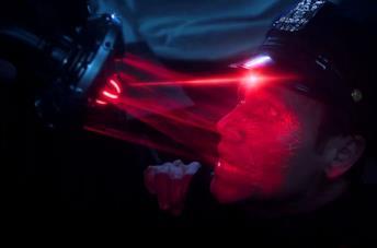 Agents of S.H.I.E.L.D.: l'ultima stagione da maggio negli USA