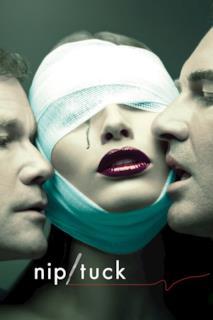 Poster Nip/Tuck