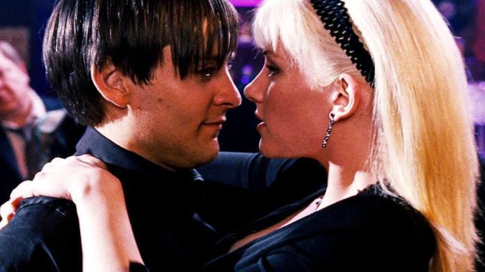 Gwen Stacy avrebbe dovuto avere un ruolo più prominente negli Spider-Man di Raimi, rivela Koepp