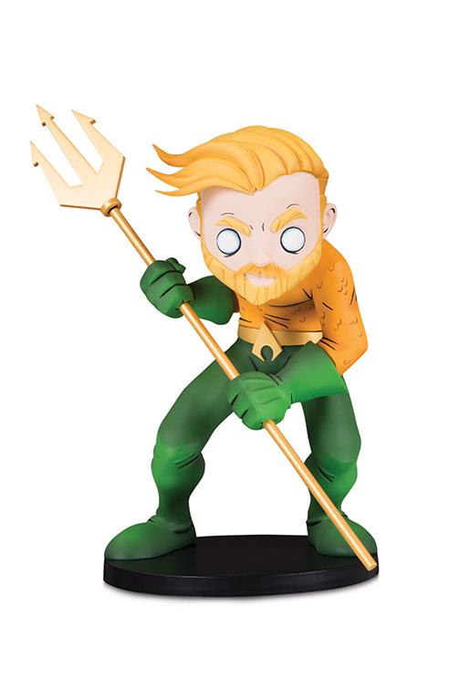 Aquaman DC Collectibles