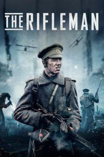 Poster The Rifleman