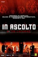 Poster In ascolto - The Listening