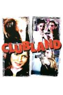 Poster Clubland