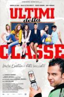 Poster Ultimi della classe