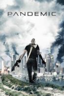 Poster Pandemic