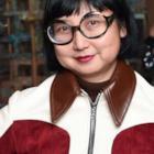Shirley Kurata