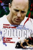 Poster Pollock